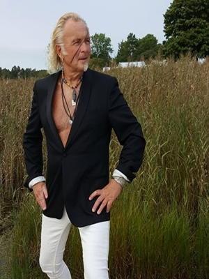 Kjell-Haglund