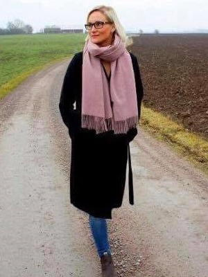 Malin-Lindström